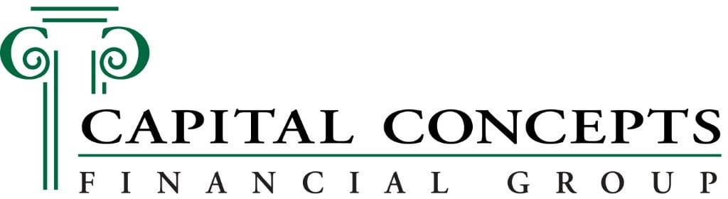 Capital Concepts Financial Group